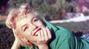 Jakich kosmetyków używała Marlin Monroe?