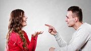 Jakich partnerów wybierają osoby sapioseksualne?