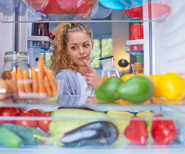 Jakich produktów lepiej nie jeść i nie pić na czczo?