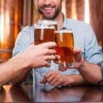Jakich produktów nie jeść w trakcie spożywania alkoholu?