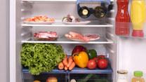 Jakich produktów nie powinno się trzymać w lodówce?