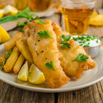 Jakich ryb nie jeść na wakacjach? Najgorsze wybory