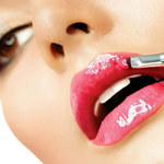 Jakich składników w kosmetykach powinniśmy unikać?