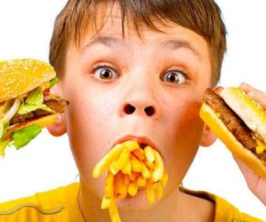 Jakich składników zawartych w pożywieniu należy unikać?