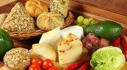 Jakich substancji unikać w produktach spożywczych?