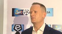 Jakie argumenty przeważyły w sprawie przedłużenia umowy Lotto z Ekstraklasą SA?