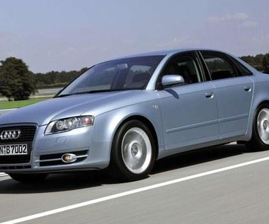 Jakie auta w cenie 10-20 tys. zł psują się najczęściej?