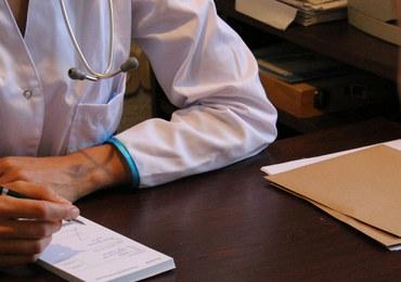 Jakie badania może zlecić lub wykonać lekarz POZ?