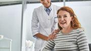 Jakie badania powinna wykonać kobieta po czterdziestym roku życia?