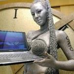 Jakie będą laptopy roku 2011?