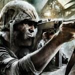 Jakie będzie Call of Duty 7?