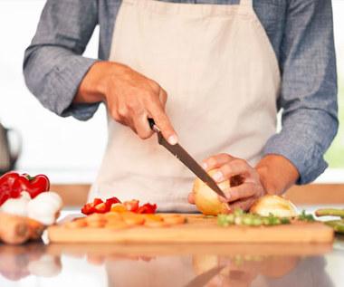 Jakie błędy popełniamy przy gotowaniu spaghetti, steków i brokułów?