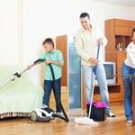 Jakie błędy popełniasz w sprzątaniu?