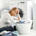 Jakie błędy w praniu najbardziej szkodzą naszym ubraniom?