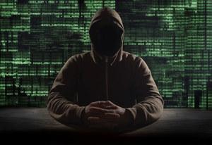 Jakie były największe cyberzagrożenia w 2016 roku?