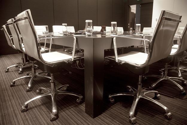 Jakie cechy powinien posiadać członek rady nadzorczej /©123RF/PICSEL