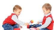 Jakie cechy u dzieci rozwija gra na instrumentach?