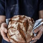 Jakie chleby najlepiej jeść?