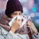 Jakie choroby odpowiadają za osłabienie odporności?