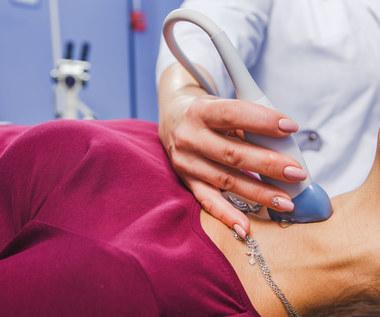 Jakie choroby pozwala wykryć badanie tarczycy?