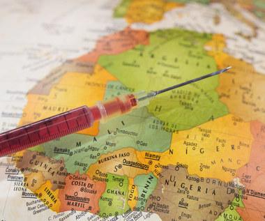 Jakie choroby zagrażają nam w trakcie zagranicznych podróży?