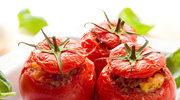 Jakie ciekawe dania można przyrządzić z pomidorów?