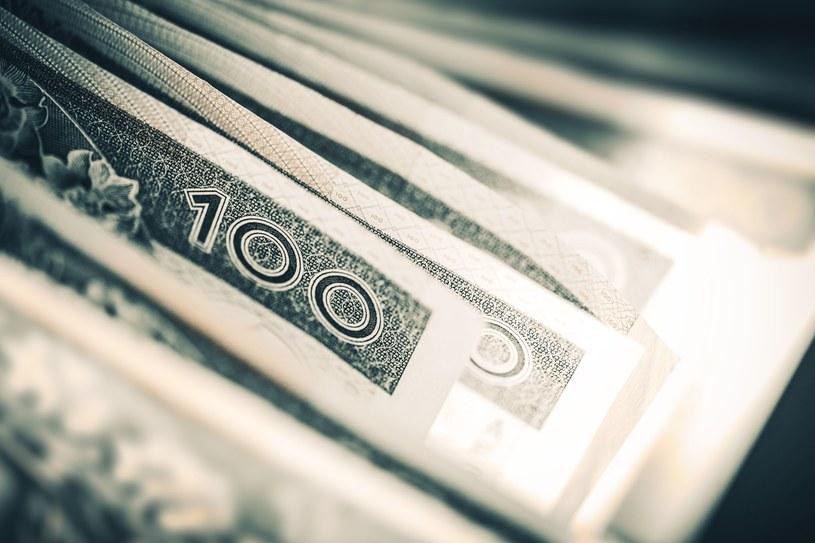 Jakie czynniki wpływają za zmianę wartości pieniądza w czasie? /123RF/PICSEL