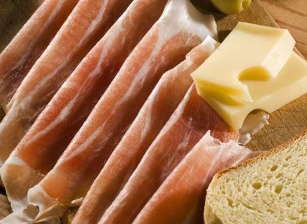 Jakie danie uważacie za odpowiednie na stypę? /123RF/PICSEL