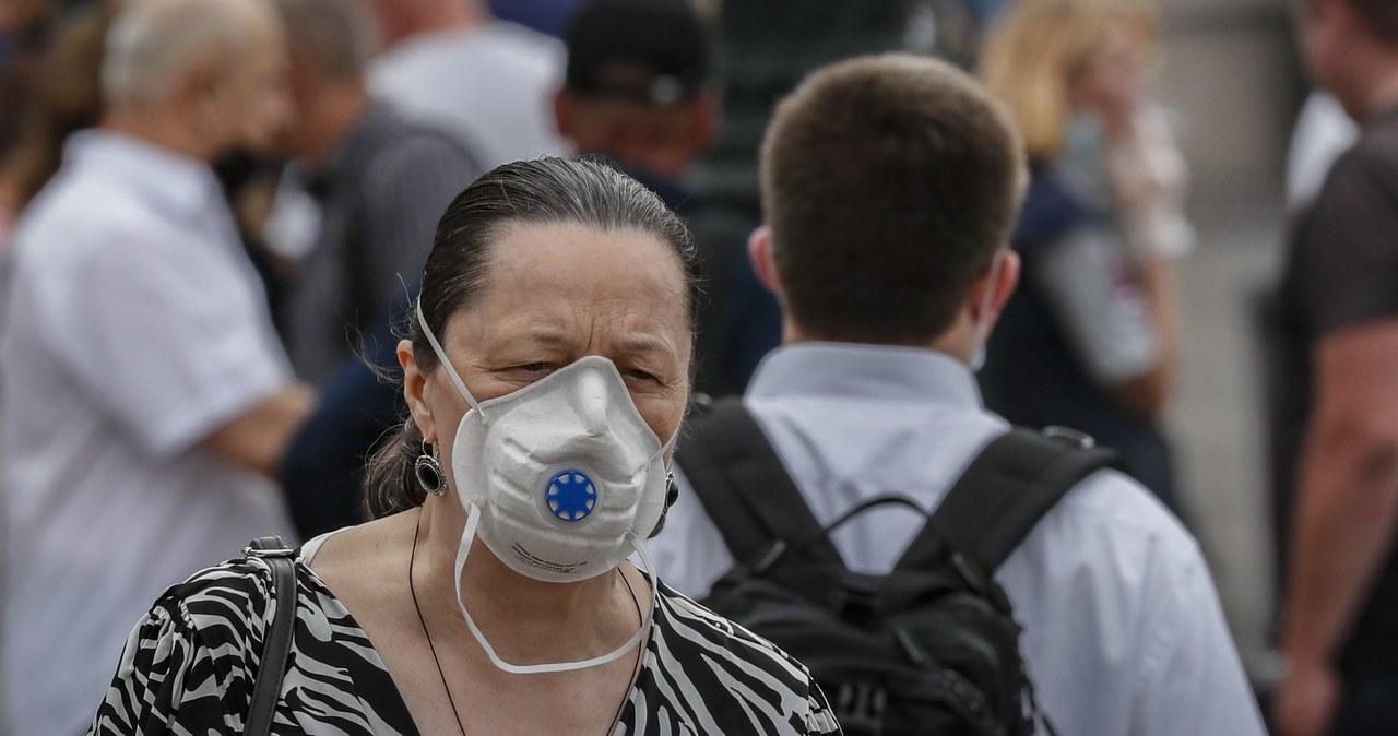 Jakie decyzje ws. walki z pandemią podejmie rząd? Nowy tydzień w gospodarce
