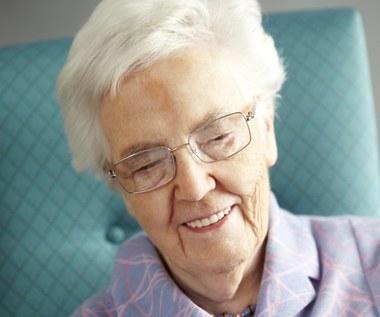 Jakie dokumenty są potrzebne do emerytury?