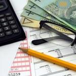 Jakie dokumenty usprawnią konsolidację kredytów?