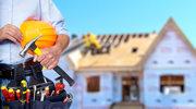 Jakie domy najchętniej budują Polacy?