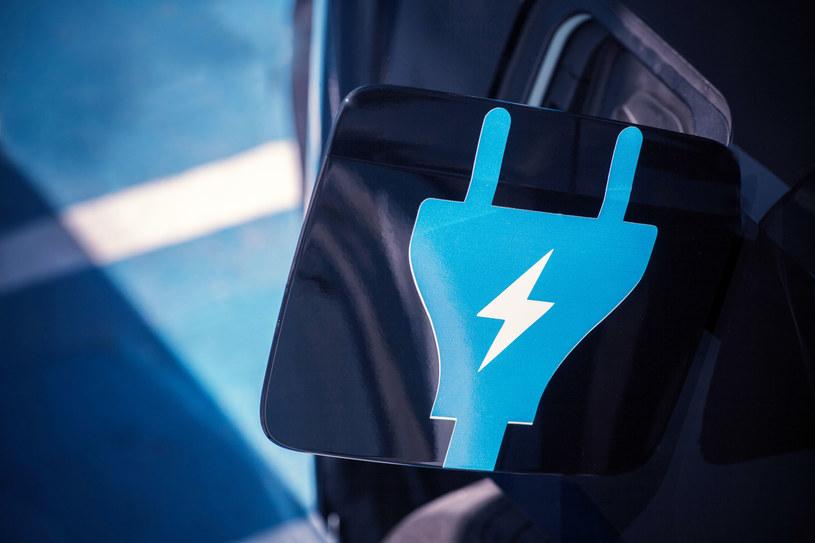 Jakie działania w zakresie rozwoju stacji ładowania samochodów elektrycznych planuje 10 największych miast w Polsce i kto za to zapłaci? /123RF/PICSEL