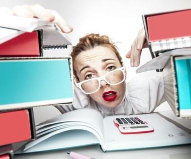 Jakie efekty działania stresu mogą odzwierciedlać się w naszym ciele?