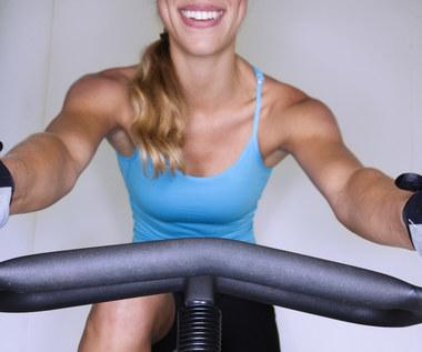 Jakie efekty osiągniemy po treningu cardio?