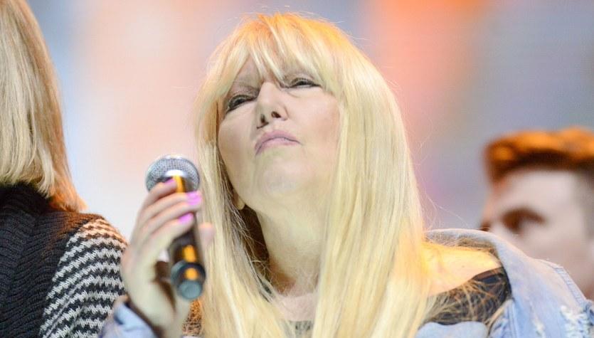 Jakie emerytury mają polskie gwiazdy muzyki?