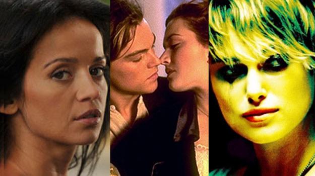 Jakie filmowe propozycje będą się cieszyły największą popularnością w czasie tegorocznych świąt? /