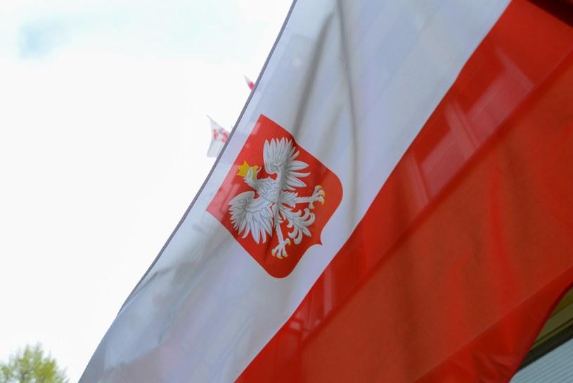 Jakie jest samopoczucie Polaków? (zdjęcie ilustracyjne) /Adam Staśkiewicz /East News