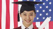 Jakie kierunki studiów zapewniają Amerykanom najwyższe zarobki?
