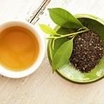 Jakie korzyści oferuje nam zielona herbata?