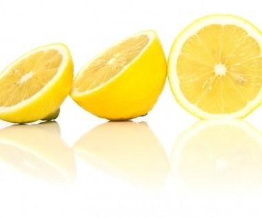 Jakie korzyści zdrowotne posiada witamina C?