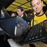 Jakie laptopy kupują Polacy?