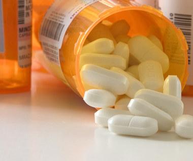 Jakie leki najbardziej uzależniają?