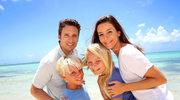 Jakie mamy pomysły na letni urlop?