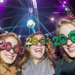 Jakie masz plany na 2013 rok [GŁOSUJ I KOMENTUJ]