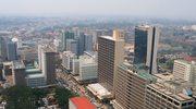 Jakie miejsca odwiedzić w Nairobi?