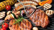 Jakie mięsa kupować na grilla?
