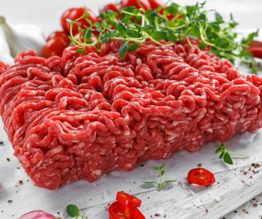 Jakie mięso do zmielenia wybrać?