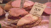 Jakie mięso warto kupować?