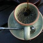 Jakie najczęstsze błędy popełniamy podczas picia herbaty?